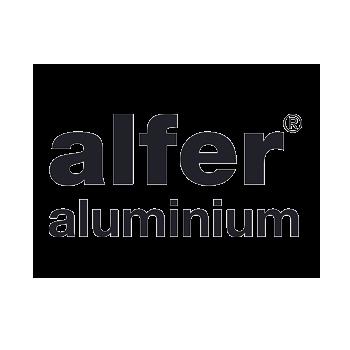 alfer-aluminium